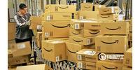 亚马逊为危险品商品建立新仓库