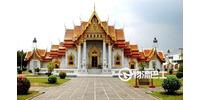 泰国预计明年将对电商征收增值税