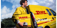 为适应国际货运量增长,DHL快递法国公司将招募数百名员工